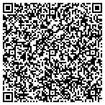 QR-код с контактной информацией организации Адвокат Свищ А.В