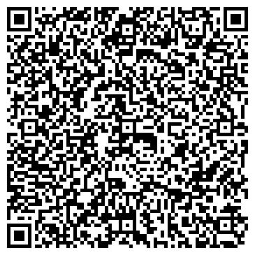 QR-код с контактной информацией организации ООО Сохраняющие Энергию Технологии