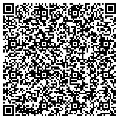 QR-код с контактной информацией организации ЧП Мельникова В.В.