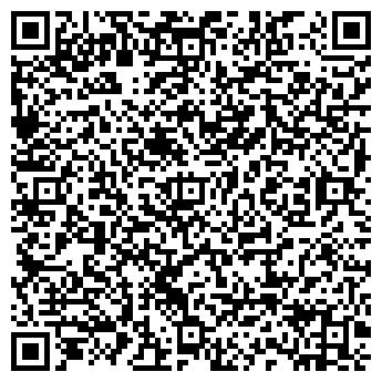 QR-код с контактной информацией организации ЧП motorsave