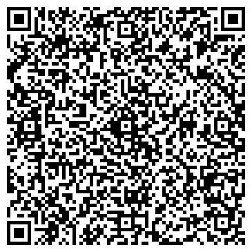 QR-код с контактной информацией организации ООО Коттедж Сити