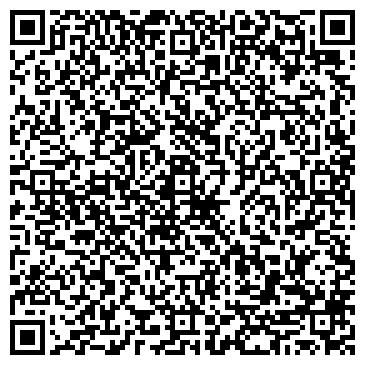 QR-код с контактной информацией организации spetsagro.by