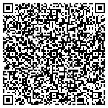 QR-код с контактной информацией организации ООО ЮПК