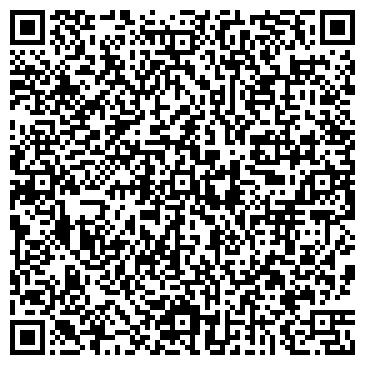 """QR-код с контактной информацией организации Общественная организация ФСК """"Березняки"""""""