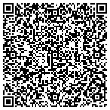 QR-код с контактной информацией организации ИП Зеленые сотки