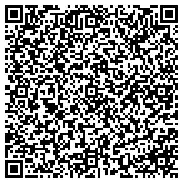 QR-код с контактной информацией организации ООО Термотех Эквипмент