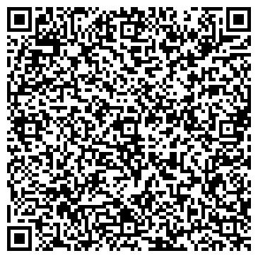 QR-код с контактной информацией организации ТОО Акжайык-77