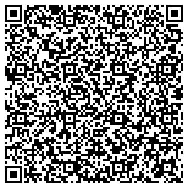 QR-код с контактной информацией организации ГОРОДСКАЯ ПОЛИКЛИНИКА № 45