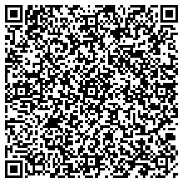 QR-код с контактной информацией организации ТОО SLCompani