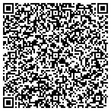 QR-код с контактной информацией организации ЧП Констракшн плюс