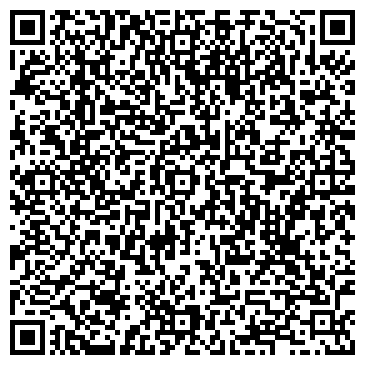 QR-код с контактной информацией организации ПП Констракшн плюс Констракшн плюс