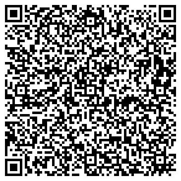 """QR-код с контактной информацией организации ООО """"НПЦ """"Содружество"""""""