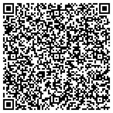 """QR-код с контактной информацией организации ООО """"Фарм39"""""""