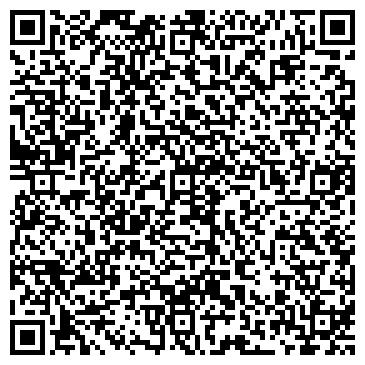 """QR-код с контактной информацией организации ТОО """"Союз Plast"""""""