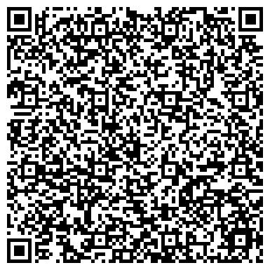QR-код с контактной информацией организации ЧТУП Спортивные Линии - Резипол