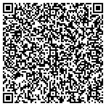 QR-код с контактной информацией организации ОсОО БИАН Бишкекская Агенство Недвижимости