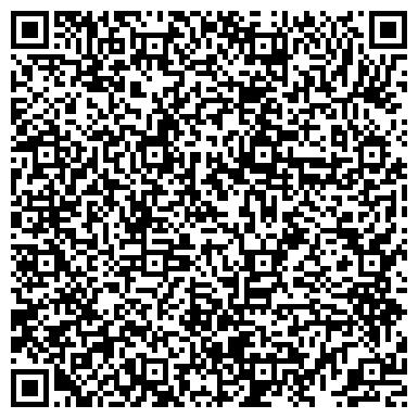 """QR-код с контактной информацией организации ООО """"АвтоФидес"""""""