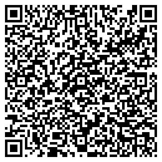 QR-код с контактной информацией организации ledtab