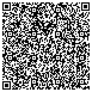 """QR-код с контактной информацией организации ООО Юридический Центр """"АДВЕКОН"""""""