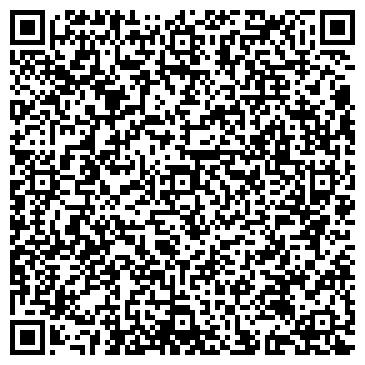 QR-код с контактной информацией организации ООО ПСТ Изоляционные Технологии