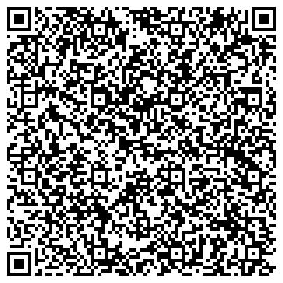 QR-код с контактной информацией организации адвокат Адвокат Журавлев Евгений Валерьевич