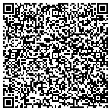 """QR-код с контактной информацией организации TOO, официальный дилер компании """"BASF- CENTRAL ASIA"""" по ЮКО Тоо """"Kommersant-kz"""""""