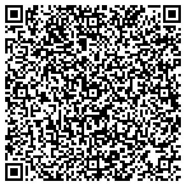 QR-код с контактной информацией организации ИП Атланта строй сервис