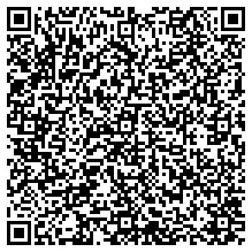 """QR-код с контактной информацией организации """"Подольский бетонный завод"""""""