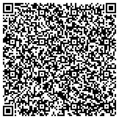 QR-код с контактной информацией организации ООО Экоостровок (ekoostrovok)