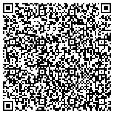 QR-код с контактной информацией организации ИП Мери Кей. Бизнес для женщин