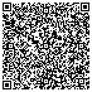 """QR-код с контактной информацией организации ТОО ТОО """"Сити Фарм Торг"""""""