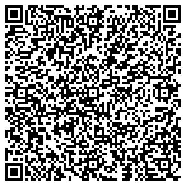 QR-код с контактной информацией организации ООО In Mark