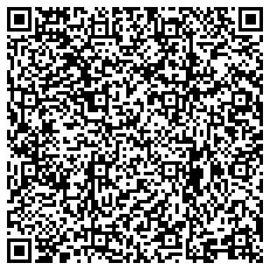 QR-код с контактной информацией организации ИП Куряченко Архангел м-н