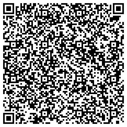 QR-код с контактной информацией организации Гербалайф Независимый дистрибьютор компании Гербалайф