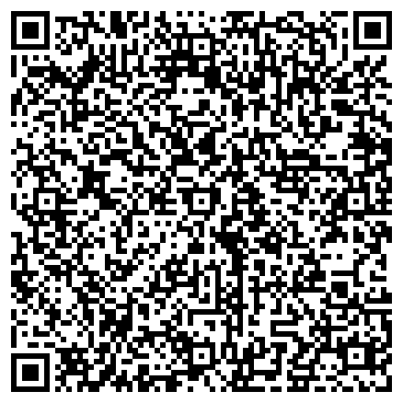 QR-код с контактной информацией организации Стандарт-Буд, ООО