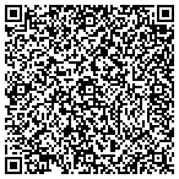 """QR-код с контактной информацией организации ООО """"Меткреп-Урал"""""""