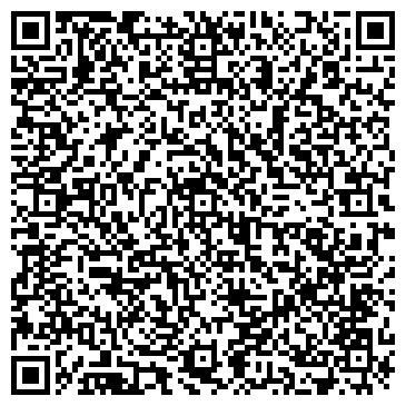 """QR-код с контактной информацией организации ТОО """"INTERPLAST PROFI LTD"""""""