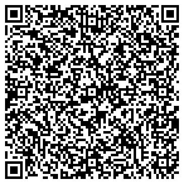 QR-код с контактной информацией организации ООО Стандарт М