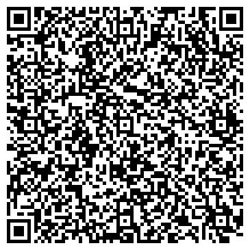 """QR-код с контактной информацией организации ООО """"Евразия"""""""