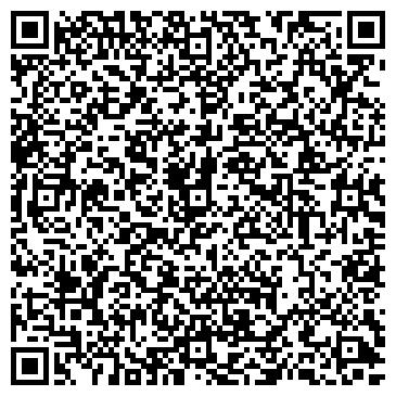 QR-код с контактной информацией организации ОсОО Тренинг центр Beauty Med Plus