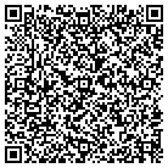 QR-код с контактной информацией организации ПАО Конвейер