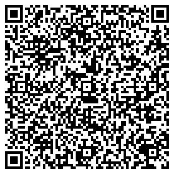 QR-код с контактной информацией организации МОТОТЕХНИКА