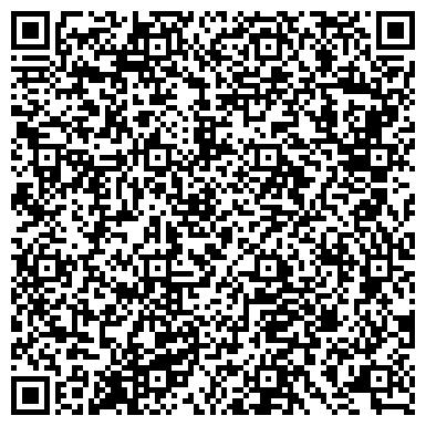 QR-код с контактной информацией организации АДВОКАТ ЛУКЬЯНЕНКО Г.В., адвокатская контора