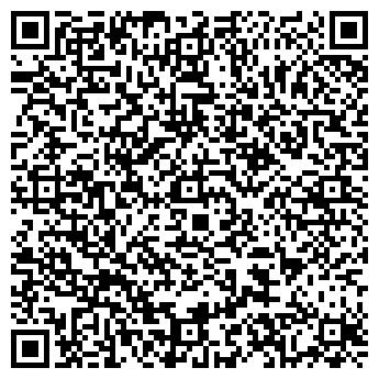 QR-код с контактной информацией организации ИП Сухвал А.П.