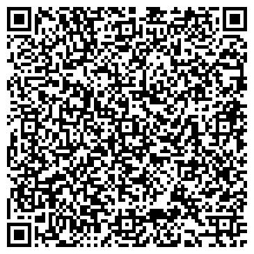 """QR-код с контактной информацией организации ЧУПП Азарова М.Ю """"МЕБЕЛЬСЕРВИС"""""""