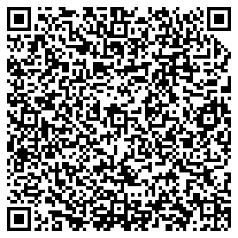 QR-код с контактной информацией организации ООО Stroy-St.Ru