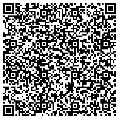 QR-код с контактной информацией организации Центр Скорочтения и Русского языка  для всех