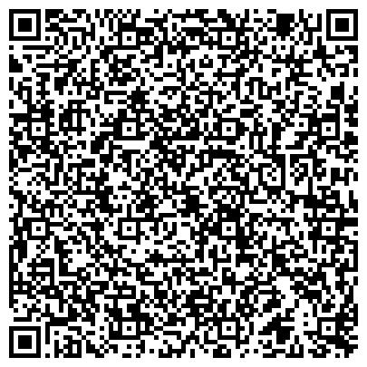 QR-код с контактной информацией организации ООО Мастерская Натальи Покровской