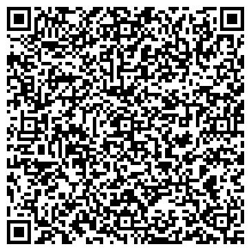 """QR-код с контактной информацией организации ООО """"ЖуйПей"""""""