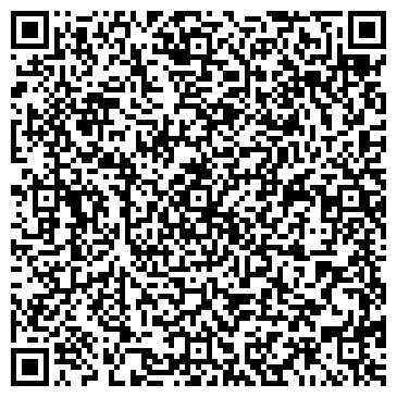 QR-код с контактной информацией организации РА